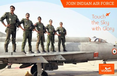 Voobr-INDIAN-AIR-FORCE-600x400-4