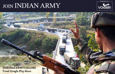Voobr-INDIAN-ARMY-600x400-16