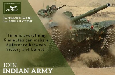 Voobr-INDIAN-ARMY-600x400-23