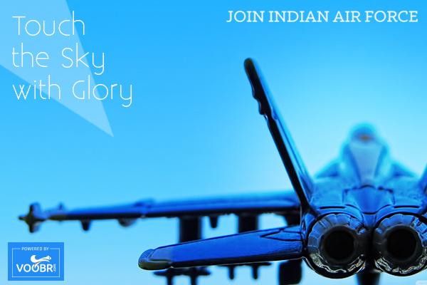 banner-600-x-400--IndinaAirforce