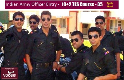 Indian-Army-Officers_Young
