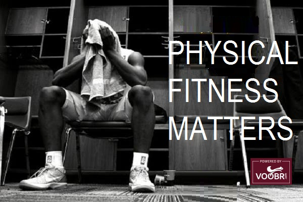 Physical_Fitness