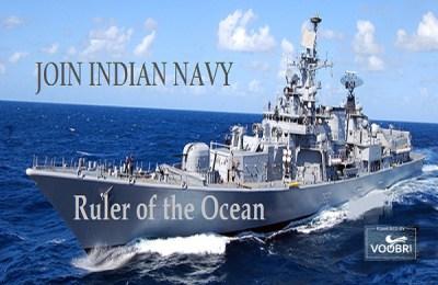 navy ship