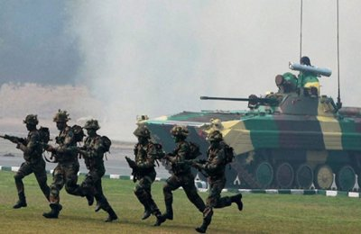 indian-army-recruitment