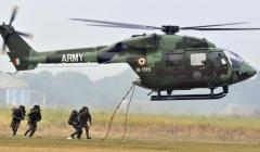 Join Army