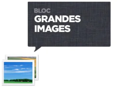 bloc-grandes-images-prestashop