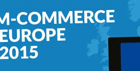 m-commerce-europe-2015-infographie