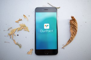 OurPact-10