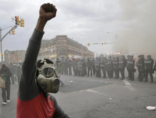 Photo: BostonGlobe.com