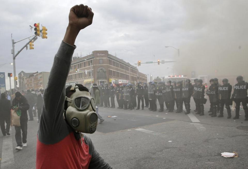 Photo: BostonGlobe.com