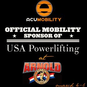 Acumobility_IG