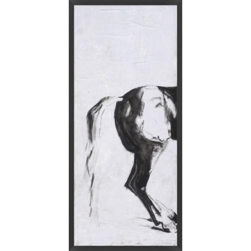 Medium Crop Of Wendover Art Group