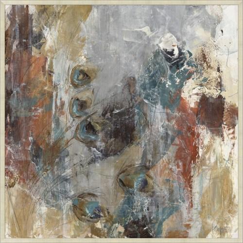 Medium Of Wendover Art Group