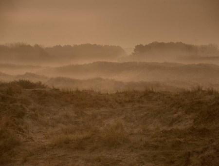 07:30 Wassenaar