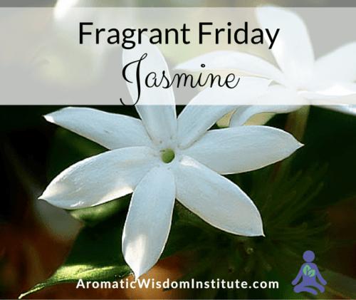FF-Jasmine-Graphic