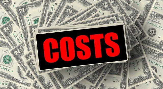 cost-1174934_640-640x350