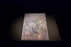 Лео де Таксиль, Дьявол в 19 веке, 1893