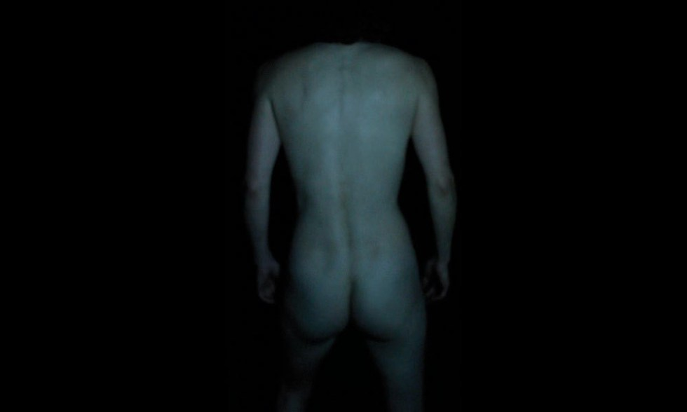 Филипп Гранрийе, Белая эпилепсия