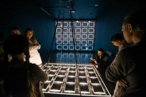 laboratoria-kvant (2)
