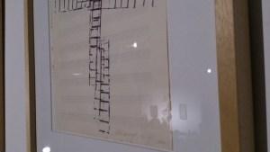 notacia fabrika (9)