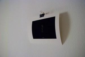 notacia-fabrika-web_52