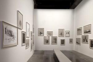 Ольга Чернышева // Фото: La Biennale di Venezia