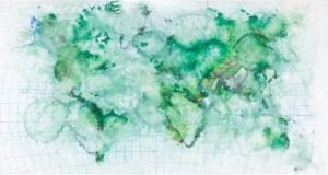 """Из серии """"Не мочить"""", Карта, 2011"""