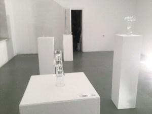 khrustalev001
