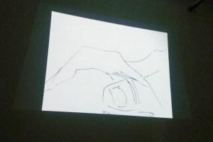 softnorm-artplay017