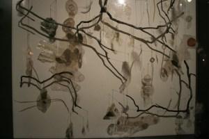 denisov-al gallery (5)