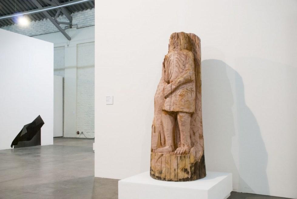 ura-skulptura-058