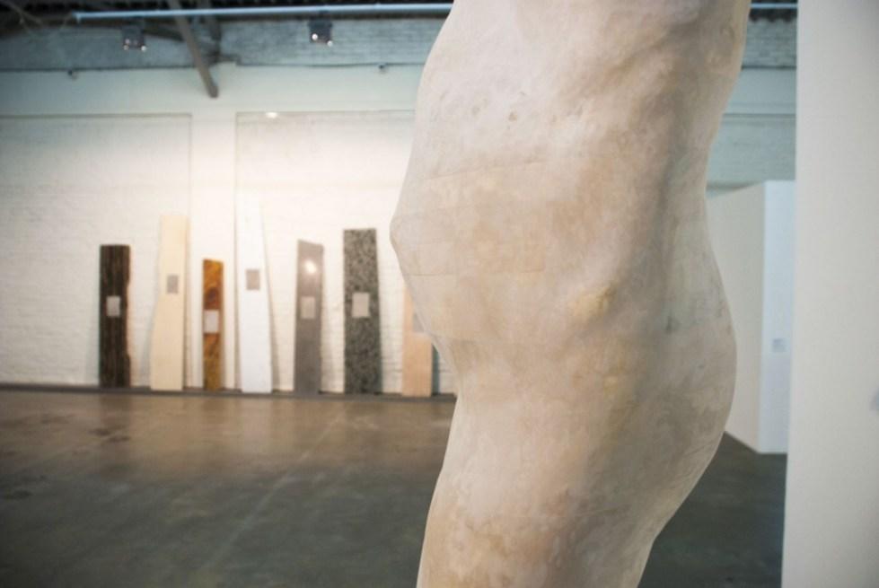 ura-skulptura-gallery_03