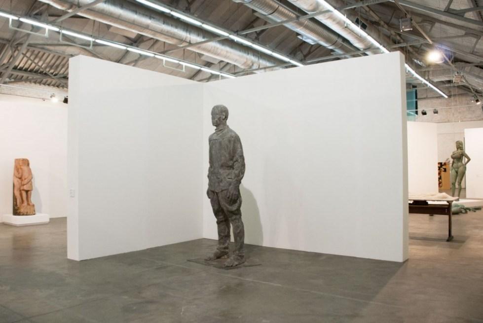 ura-skulptura-gallery_30