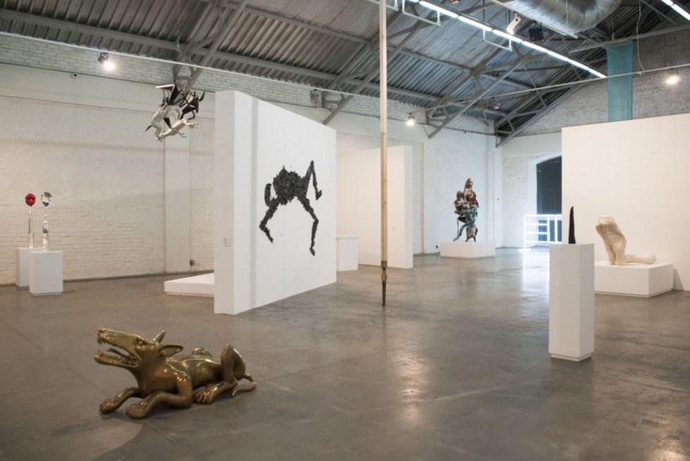 ura-skulptura-gallery_53