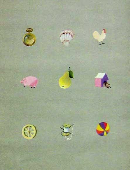 Иллюстрации: Виктор Пивоваров. Овсей Дриз. Мальчик и дерево. Москва: Детская литература, 1976 // fairyroom.ru