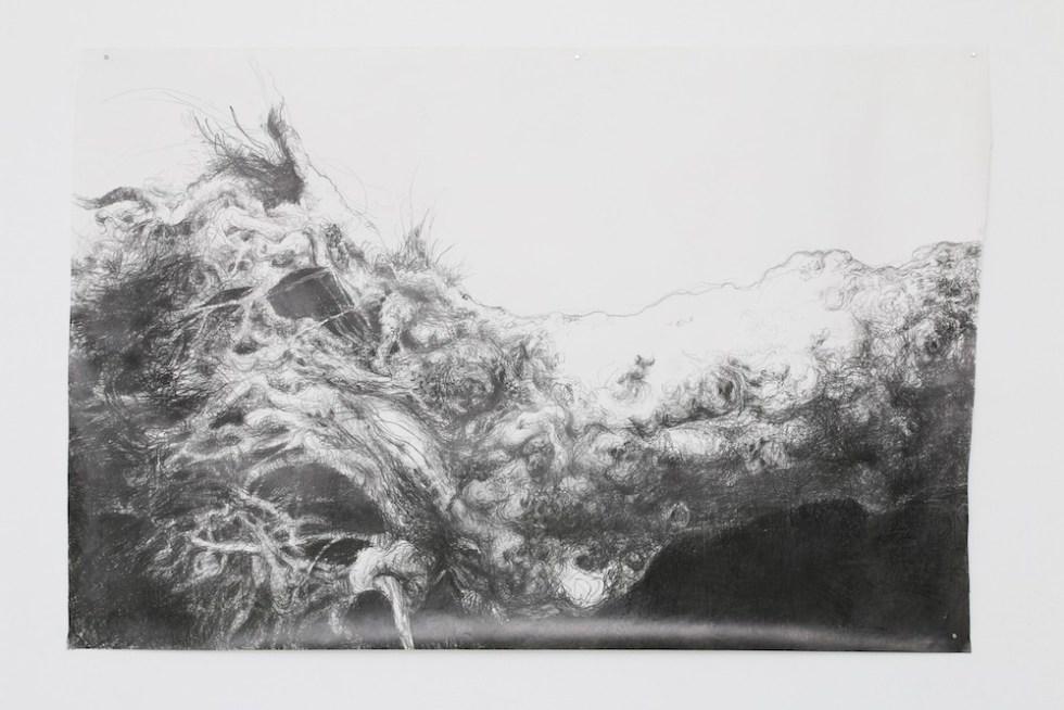 petr-svetsov-exposition-7