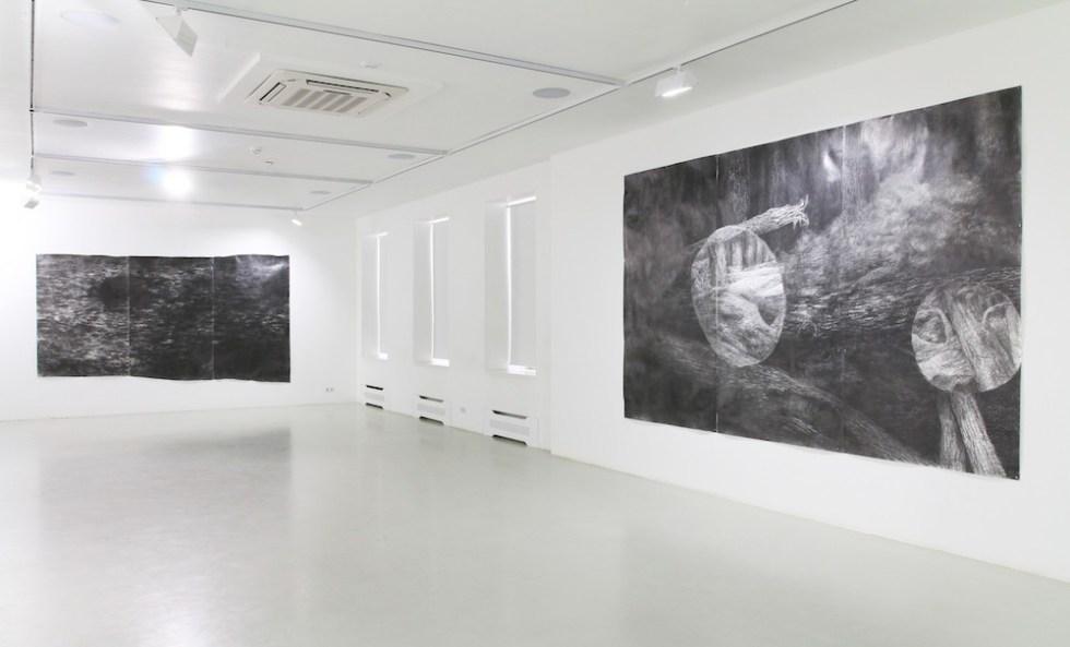 petr-svetsov-exposition-8
