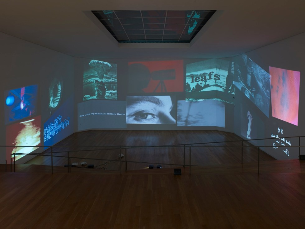 Serralves 2015 Under the Clouds installation view by Filipe Braga jpg (3)