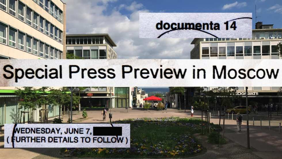 01-documenta14-moscow-special-press-preview