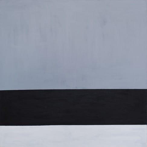 Александр Селиванов Untitled, 2011