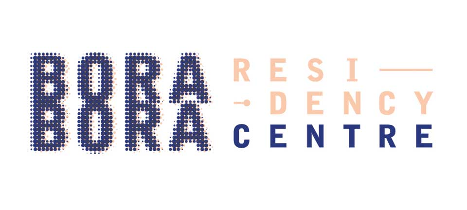 Bora-Bora-Residency-Centre-Call-for-artists