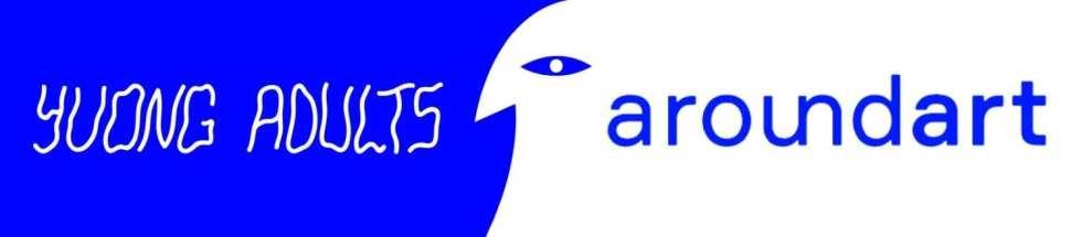 Автор логотипа: Зина Рыкова
