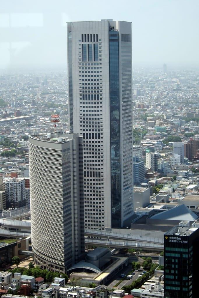 tokyo_opera_tower