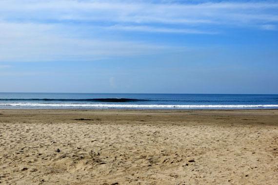 Goa (India), relax and enjoy!
