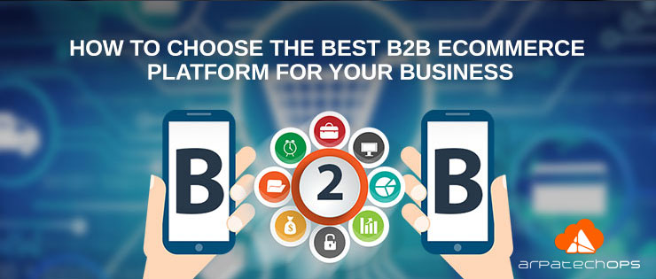 Best_b2b_ecommerce_platform_for_your_business