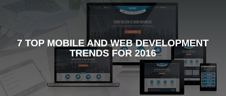 Top_Mobile_Web_development_trends_2016