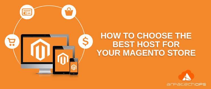 how-to-choose-best-host-using-magento-store