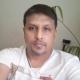 Syed Ejaz Ahmed Hashmi