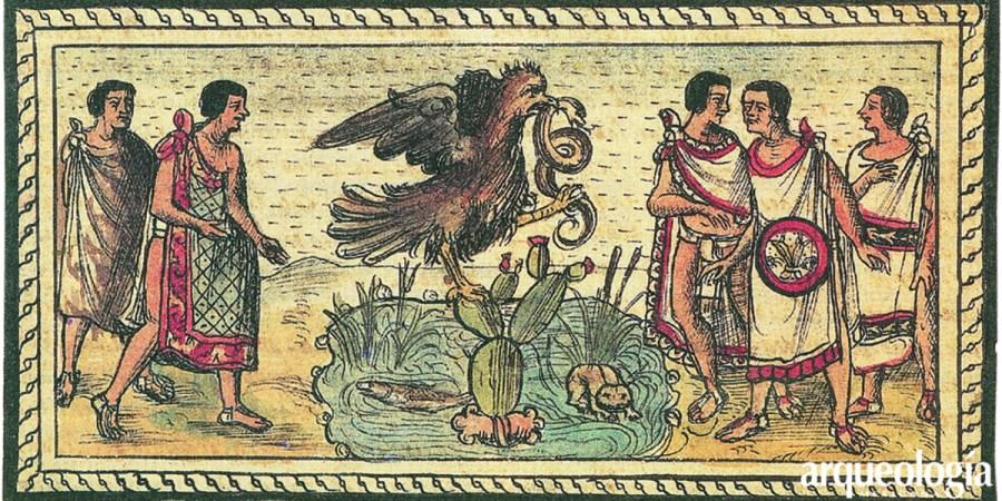 Resultado de imagen para Mexicas
