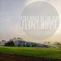 Prêmio RIBA House of the Year ~ Flint House